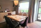 Dom na sprzedaż, Katowice Kostuchna, 195 m² | Morizon.pl | 8637 nr14