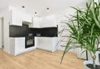 Mieszkanie do wynajęcia, Katowice Bogucice, 39 m² | Morizon.pl | 3056 nr2