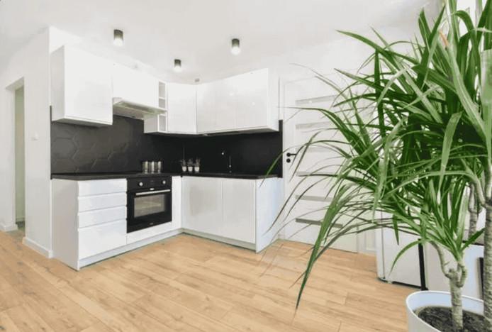 Mieszkanie do wynajęcia, Katowice Bogucice, 39 m² | Morizon.pl | 3056