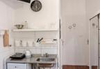 Mieszkanie na sprzedaż, Katowice Śródmieście, 100 m² | Morizon.pl | 3133 nr7