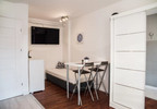 Mieszkanie na sprzedaż, Katowice Śródmieście, 100 m² | Morizon.pl | 3133 nr3
