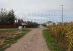 Działka na sprzedaż, Ceradz Kościelny, 2235 m² | Morizon.pl | 4068 nr5