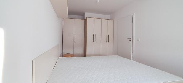 Mieszkanie do wynajęcia 33 m² Wrocław Śródmieście Dyrekcyjna - zdjęcie 3