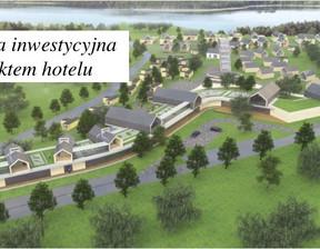 Działka na sprzedaż, Pozezdrze, 33000 m²