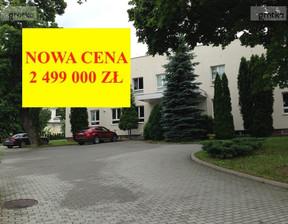 Biuro na sprzedaż, Niegoszowice, 1200 m²