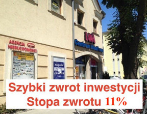 Komercyjne na sprzedaż, Pszczyna, 870 m²