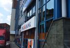Lokal użytkowy do wynajęcia, Siemianowice Śląskie, 70 m² | Morizon.pl | 7413 nr4