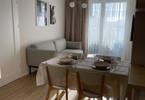Morizon WP ogłoszenia | Mieszkanie na sprzedaż, Kraków Czyżyny Stare, 43 m² | 2209