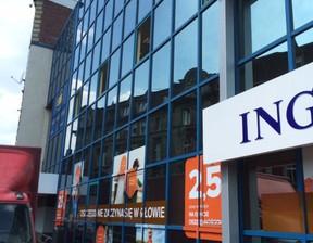 Biuro do wynajęcia, Siemianowice Śląskie, 115 m²