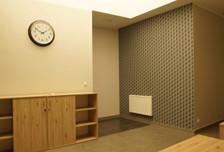 Biuro do wynajęcia, Starogard Gdański, 31 m²