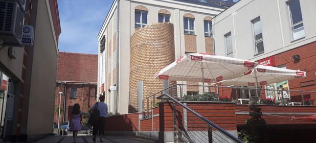 Biurowiec do wynajęcia 20 m² Starogardzki (Pow.) Rycerska 5 - zdjęcie 2