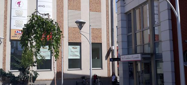 Biurowiec do wynajęcia 20 m² Starogardzki (Pow.) Rycerska 5 - zdjęcie 3
