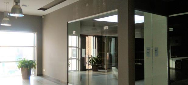 Biurowiec do wynajęcia 20 m² Starogardzki (Pow.) Rycerska 5 - zdjęcie 1