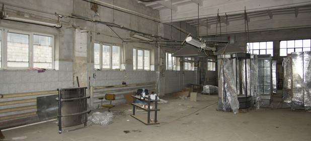 Magazyn do wynajęcia 340 m² Starogardzki (pow.) Starogard Gdański Kościuszki 117 - zdjęcie 2