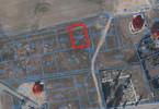 Morizon WP ogłoszenia | Działka na sprzedaż, Kokoszkowy Szkolna, 917 m² | 7571