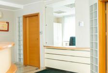 Biuro do wynajęcia, Starogard Gdański Derdowskiego, 230 m²