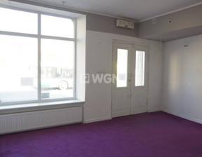 Lokal użytkowy do wynajęcia, Starogard Gdański Kościuszki, 46 m²