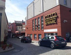 Lokal użytkowy do wynajęcia, Starogard Gdański Rycerska 5, 72 m²
