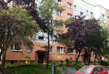 Mieszkanie do wynajęcia, Katowice Koszutka, 52 m²