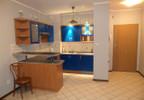 Mieszkanie do wynajęcia, Katowice Koszutka, 36 m²   Morizon.pl   9107 nr4