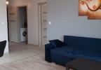 Mieszkanie do wynajęcia, Katowice Wełnowiec-Józefowiec, 54 m² | Morizon.pl | 1416 nr11