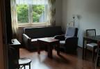 Mieszkanie do wynajęcia, Katowice Koszutka, 36 m²   Morizon.pl   9107 nr15