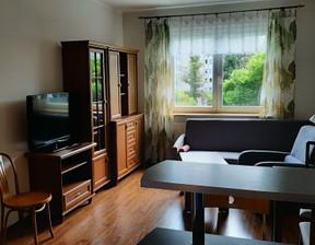 Mieszkanie do wynajęcia, Katowice Koszutka, 36 m²