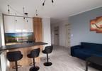 Mieszkanie do wynajęcia, Katowice Wełnowiec-Józefowiec, 54 m² | Morizon.pl | 1416 nr2