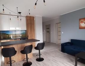 Mieszkanie do wynajęcia, Katowice Wełnowiec-Józefowiec, 54 m²