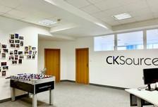 Biuro do wynajęcia, Warszawa Śródmieście Północne, 352 m²