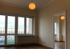 Biuro do wynajęcia, Warszawa Śródmieście Południowe, 72 m² | Morizon.pl | 7845 nr2
