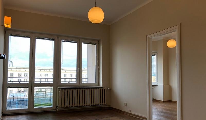 Biuro do wynajęcia, Warszawa Śródmieście Południowe, 72 m² | Morizon.pl | 7845