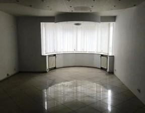 Biuro do wynajęcia, Warszawa Mirów, 126 m²