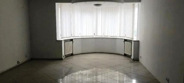 Lokal biurowy do wynajęcia 126 m² Warszawa Wola Mirów Łucka - zdjęcie 1
