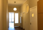 Biuro do wynajęcia, Warszawa Śródmieście Południowe, 72 m² | Morizon.pl | 7845 nr6