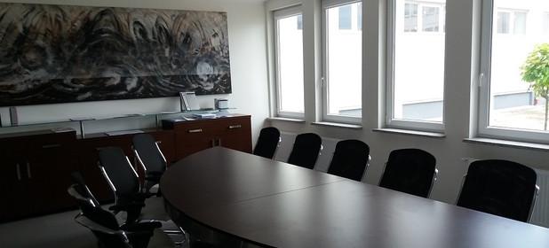 Lokal biurowy do wynajęcia 79 m² Warszawa Białołęka Żerań Elektronowa - zdjęcie 1