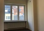 Biuro do wynajęcia, Warszawa Śródmieście Południowe, 72 m² | Morizon.pl | 7845 nr7