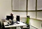 Biuro do wynajęcia, Warszawa Śródmieście Północne, 352 m² | Morizon.pl | 3556 nr7