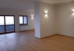 Biuro do wynajęcia, Warszawa Odolany, 137 m²   Morizon.pl   1823 nr5
