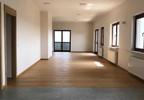 Biuro do wynajęcia, Warszawa Odolany, 137 m²   Morizon.pl   1823 nr3