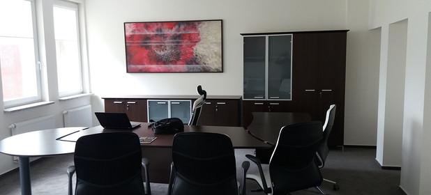 Lokal biurowy do wynajęcia 79 m² Warszawa Białołęka Żerań Elektronowa - zdjęcie 2