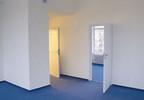 Biuro do wynajęcia, Warszawa Marymont-Potok, 132 m² | Morizon.pl | 3892 nr2