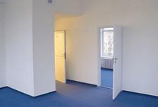 Biuro do wynajęcia, Warszawa Marymont-Potok, 132 m²
