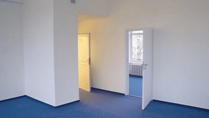 Biuro do wynajęcia, Warszawa Marymont-Potok, 132 m² | Morizon.pl | 3892