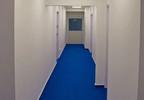 Biuro do wynajęcia, Warszawa Marymont-Potok, 132 m² | Morizon.pl | 3892 nr5