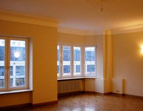 Biuro do wynajęcia, Warszawa Śródmieście Południowe, 208 m²
