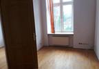 Biuro do wynajęcia, Warszawa Śródmieście Północne, 150 m² | Morizon.pl | 9660 nr8