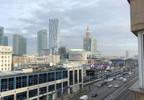 Biuro do wynajęcia, Warszawa Śródmieście Południowe, 72 m² | Morizon.pl | 7845 nr4