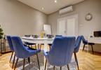 Biuro do wynajęcia, Warszawa Śródmieście Południowe, 104 m² | Morizon.pl | 8031 nr15
