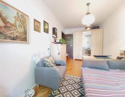 Morizon WP ogłoszenia | Mieszkanie na sprzedaż, Kielce Czarnów, 67 m² | 8917
